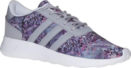 Adidas Dámské sportovní tenisky s barevným vzorem - Glami.cz b0a87cdf0b