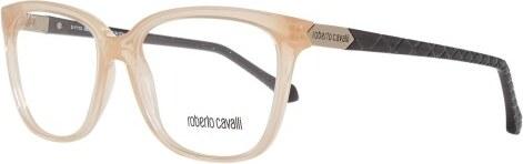 f0a58dbb1 Roberto Cavalli Dámske okuliarové rámy 20170479 - Glami.sk