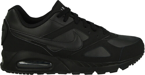 NIKE AIR MAX IVO LEATHER 580520 002 - Glami.cz 889d3e083e
