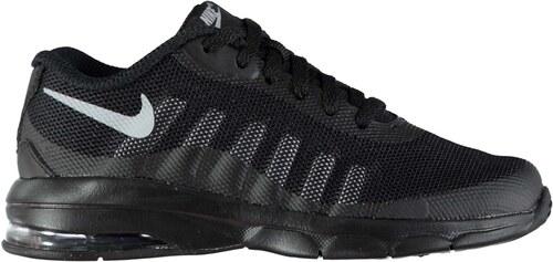 Nike Air Max Invigor Dětské tenisky - Glami.cz 009d6cc772