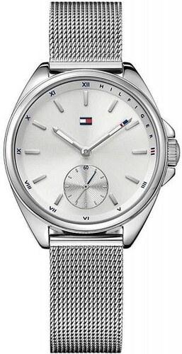 Dámské hodinky Tommy Hilfiger 1781758 - Glami.cz 4e67574061f