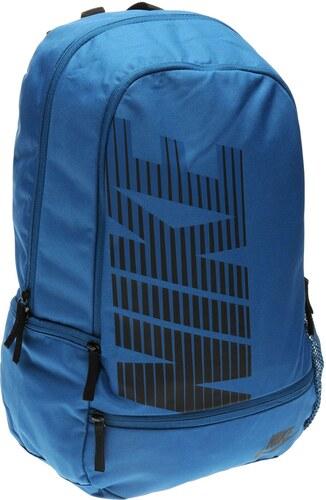 Batoh Nike Classic North modrá - Glami.sk e99328cbc6