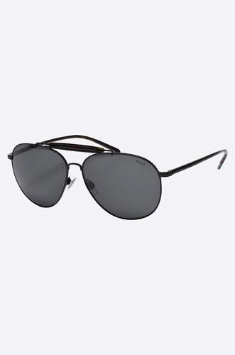 Polo Ralph Lauren - Okuliare - Glami.sk 86f218ad82b