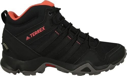 adidas Performance ADIDAS TERREX AX2R MID GORE TEX BB4620 - Glami.cz e408951d6cb