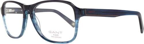 Pánsky rám na okuliare Gant GRA076 54B24 - Glami.sk bcc5c157e2b