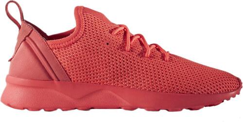 0063cfd02 adidas Originals adidas ZX Flux ADV Virtue Piros BB2318 - Glami.hu