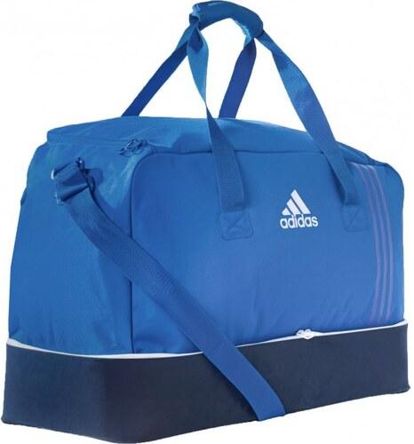 66828dadd ADIDAS taška Tiro 17 Team Bag L BS4755 odtiene farieb: modrá - Glami.sk
