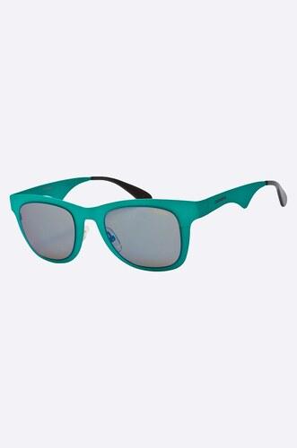 Carrera - Szemüveg - Glami.hu 03631ce8f8