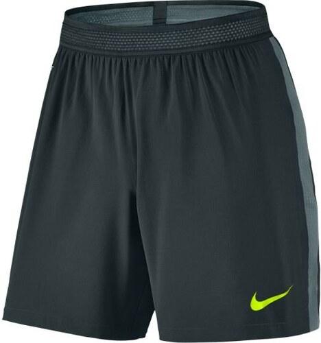 Šortky Nike M NK FLX STRKE SHORT W 804298-364 - Glami.cz e1d8f73dde