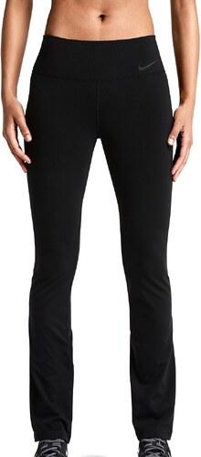 Nohavice Nike LEGENDARY SKINNY PANT 642538-010 Veľkosť M - Glami.sk 45441a267fa