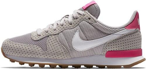 Obuv Nike WMNS INTERNATIONALIST 828407-002 Veľkosť 42 EU - Glami.sk e16094ebe62