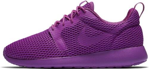 d34534103435 Obuv Nike W ROSHE ONE HYP BR 833826-500 Veľkosť 37