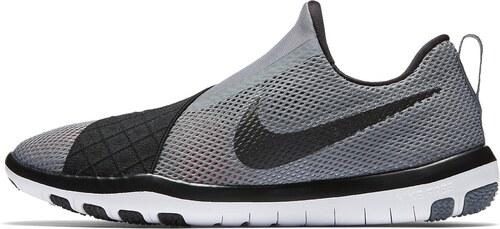 Obuv Nike WMNS FREE CONNECT 843966-005 - Glami.cz 4792d2d94c