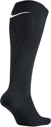 169bc216cf4 Ponožky Nike WOMEN S ELITE HIGH INTENS SX5144-010 Veľkosť M - Glami.sk