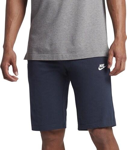 Nike M NSW SHORT JSY CLUB Rövidnadrág 804419-451 - Glami.hu 66c76d7971