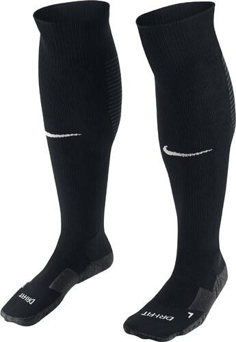 45fcf3a8d4b4e Štulpny Nike U NK MATCHFIT OTC-TEAM SX5730-010 - Glami.cz