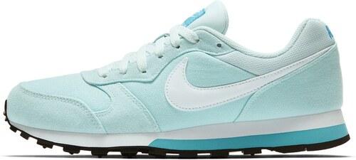 98c20921e1 Obuv Nike WMNS MD RUNNER 2 749869-404 Veľkosť 35