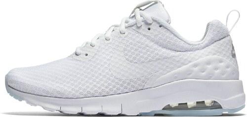 071fc9508afd Obuv Nike WMNS AIR MAX MOTION LW 833662-110 Veľkosť 40 EU - Glami.sk
