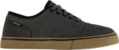 Airwalk Tempo Skate Shoes Junior Boys - Glami.hu 2a7571f196