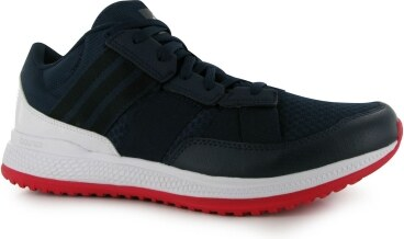 online store dfe51 9d93f adidas ZG Bounce Mens Trainers