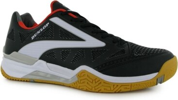 Dunlop Flash Ultimate Squash Shoes - Glami.hu e512ad26e2