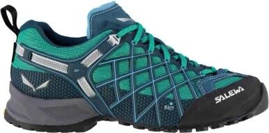 Salewa Wildlife Low Walking Shoes Mens - Glami.sk 99d6179e04
