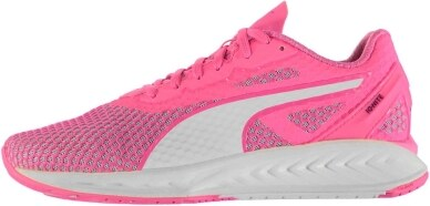 Puma Ignite 3 Running Shoes Ladies - Glami.hu d36cd893e3