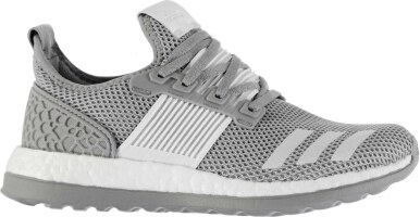 quality design 563a2 12269 adidas Pure Boost ZG Running Shoes Ladies