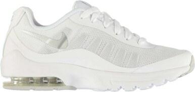 Nike Air Max Invigor Trainers Ladies - Glami.sk c1bf39677e9