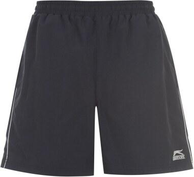 554bf03ee5 Slazenger Swim Shorts Mens - Glami.sk