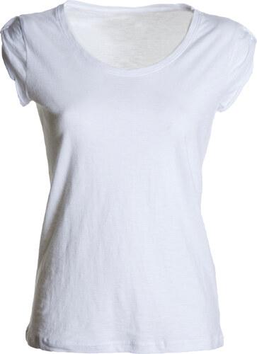 d07b2e142f51 Dámské triko s krátkým rukávem Discovery Lady PAYPER - Glami.cz