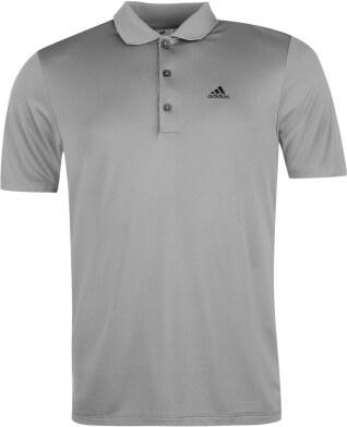 adidas Golf Polo Sn 00 - Glami.hu 2abf60794c