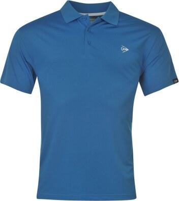 AV Dunlop Plain Polo Shirt Mens - Glami.hu 656ef53e8d