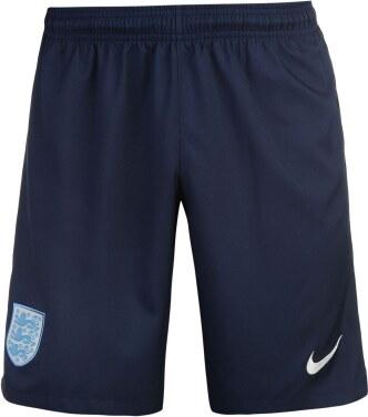 Nike England Away Shorts 2017 Mens - Glami.hu 15285841cd
