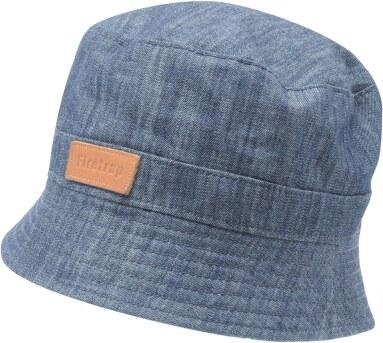 9ba498de53e Firetrap Denim Bucket Hat Adults - Glami.cz