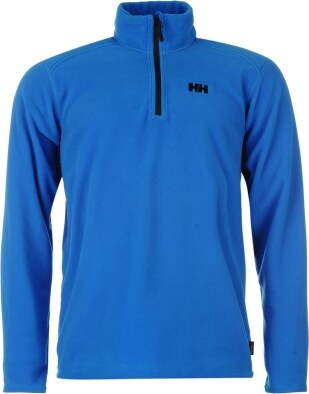 Helly Hansen Alderley Fleece Mens - Glami.hu bdb49b6ed5