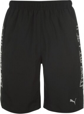 Puma Nightcat Running Shorts Mens - Glami.sk 0bd79f86e0