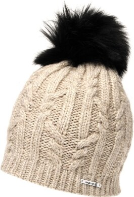 Accessories Salomon Ivy Ski Hat Ladies - Glami.hu a67c73afcf
