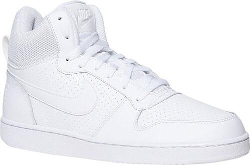 Nike Biele členkové tenisky - Glami.sk 6f90a14fcf6