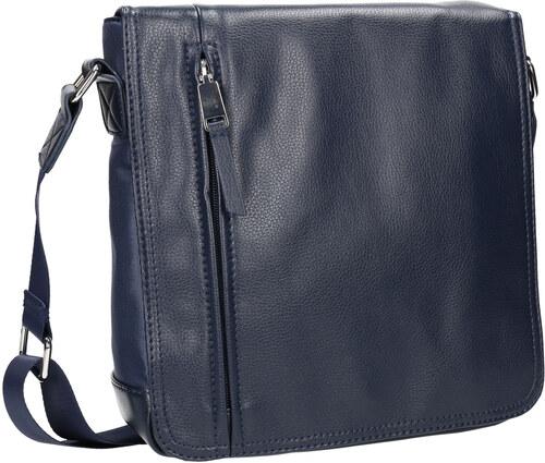 Baťa Pánska taška v štýle Crossbody - Glami.sk c5fb35bc51e