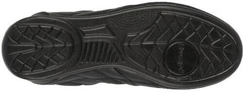 Taneční obuv RUMPF vel-9 (42-42 b9b627a84e