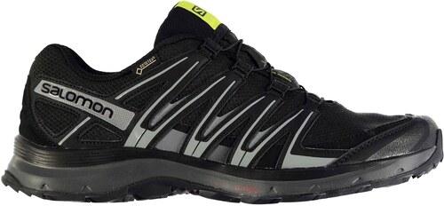 Pánske tenisky Salomon XA Lite GTX Mens Walking Shoes - Glami.sk 18f96c1d483