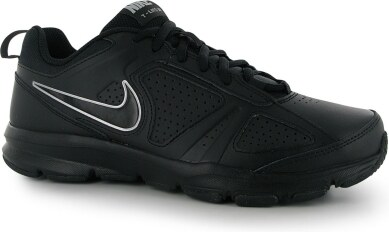 Nike T Lite XI Mens Training Shoes - Glami.cz baf8c731411