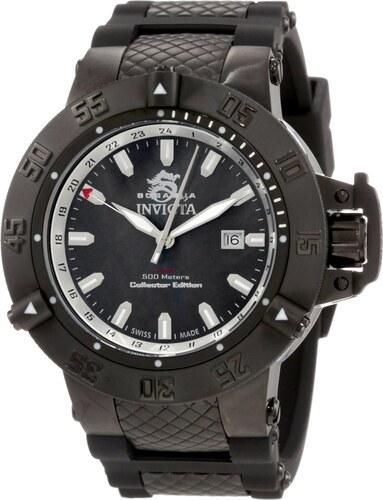8b9414d45 Pánske hodinky INVICTA Subaqua Noma III 0736 - Glami.sk