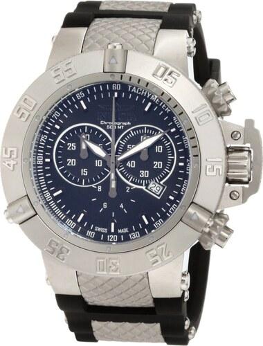f5e67b5c5 Pánske hodinky INVICTA Subaqua Noma III 1380 - Glami.sk
