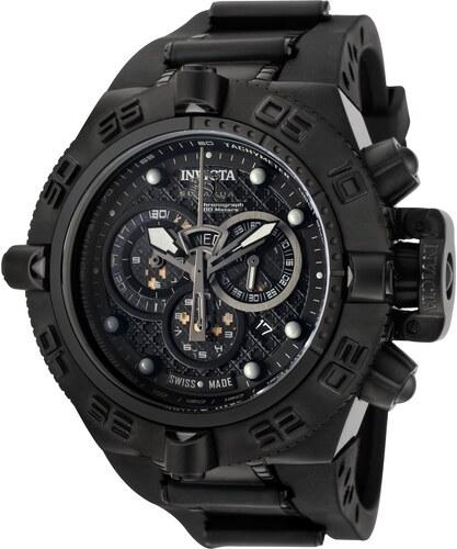 Pánske hodinky INVICTA Subaqua Noma IV 6582 - Glami.sk 2b3438eb2c1