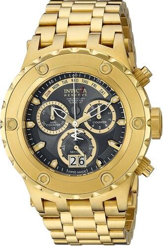 Pánske hodinky INVICTA Subaqua 14470 - Glami.sk 35234e717ee