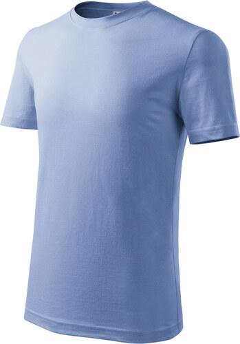 83113d3fe1d ADLER Classic New Detské tričko 13515 - Glami.sk