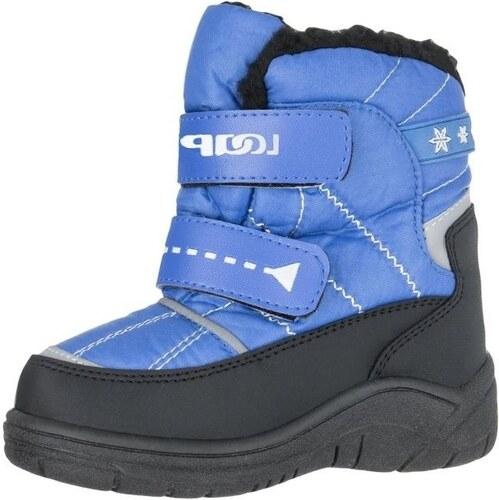 LOAP JODY Detská zimná obuv KBU1507L45V 29 - Glami.sk 0640f833c23