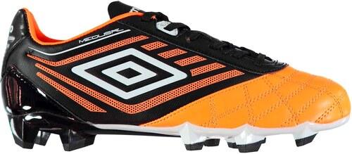 Umbro Medus Club FG Mens Football Boots - Glami.sk 92a9b619f6